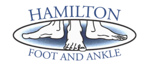 Hamilton Foot and Ankle Care