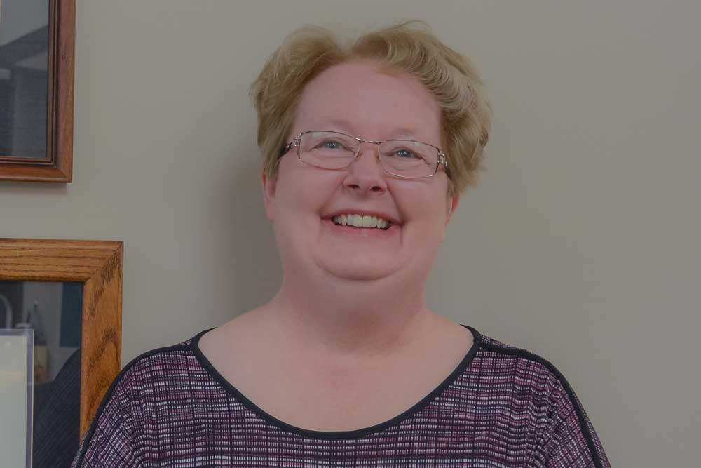 Janet Hawn